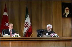 Türkiye ile İran Anlaştı