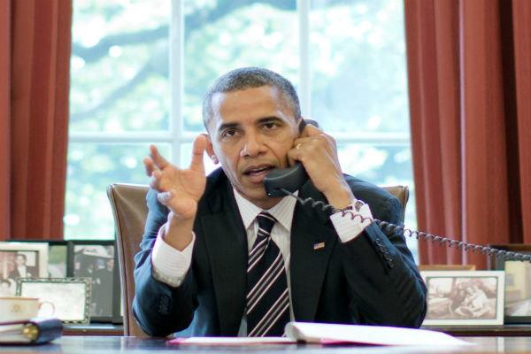 مذاکرات هسته ای ایران, نگارش متن توافق, جان کری, موگرینی