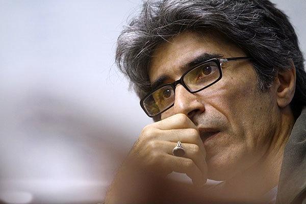 رییس کانون فیلمنامه نویسان سینمای ایران تغییر کرد