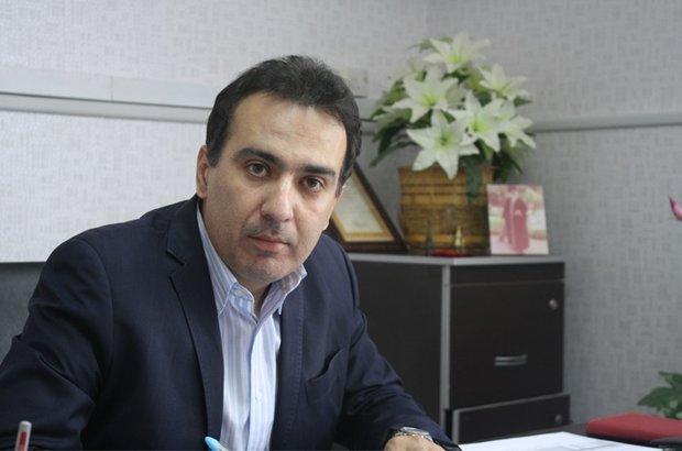 احداث پارک های محله ای در دستور کار شهرداری ورامین