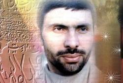 مراسم نوزدهمین سالگرد شهادت امیر سپهبد صیاد شیرازی برگزار شد