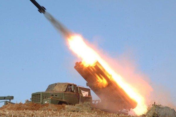 خشم کره شمالی از سفر وزیر دفاع آمریکا به سئول