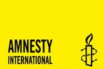 عفو بین الملل خواستار تحریم ائتلاف ضد یمن شد