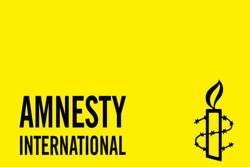 انتقاد عفو بین الملل از مین گذاری میانمار در مرز با بنگلادش