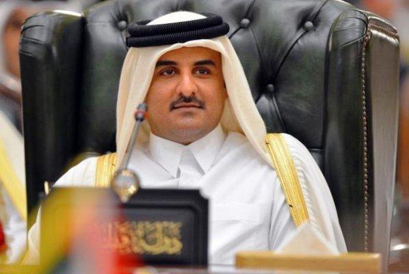 قطرکے بادشاہ نے وزیر اعظم کا استعفی منظور کرلیا