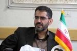 ۶۴ نفر به کاندیداهای تایید صلاحیت شده اصفهان افزوده شدند