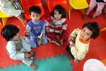 رهاشدگی آموزش در مهدهای کودک/ غرب زدگی به جای آموزش بنیادی