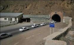 افتتاح محور پاتاوه به دهدشت پس از ۲۵ سال/تخصیص ۳۱۰ میلیارد تومانی