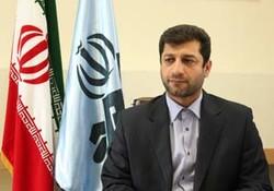پخش ۶۵۱۰۰ دقیقه برنامه در ماه مبارک رمضان از شبکه اشراق زنجان