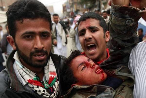 راه اندازی کمپین «نسیم رحمت» برای کمک رسانی آنلاین به مردم یمن