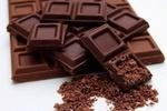 شکلات واقعی را بشناسیم/ اهمیت چراغ راهنمای تغذیه