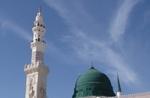 ایران بھر میں عید میلاد النبی (ص) اور امام جعفر صادق(ع) کی ولادت کی مناسبت سے جشن