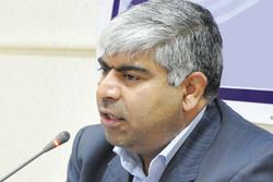 ۷ میلیارد تومان زکات فطریه در استان گلستان جمع آوری شد