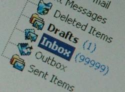 سرقت اطلاعات ایمیل توسط بدافزار جدید/احتمال حملات هدفمند در آینده