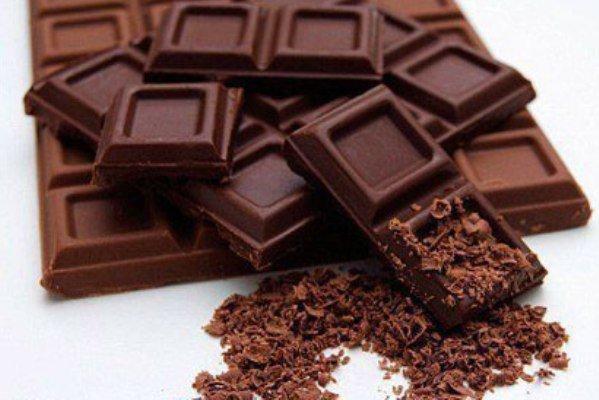 کشف ۲ تن کره کاکائو قاچاق/۳۰۰۰ لیترسوخت قاچاق کشف شد