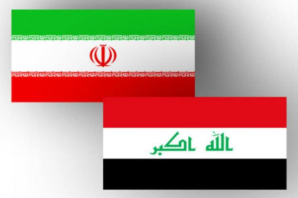 دبیرکل جدید اتاق ایران و عراق تعیین شد