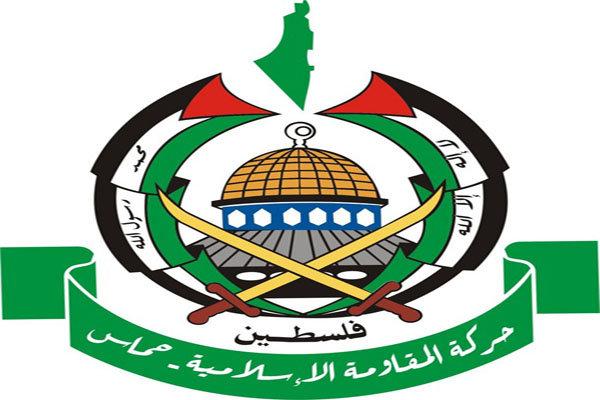 محكمة مصرية تلغي الحكم الصادر باعتبار حماس حركة إرهابية
