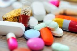 أدوية ايرانية الصنع لعلاج الالتهابات الكبدية تنافس نظائرها الاجنبية