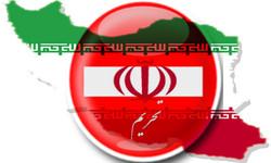 تروئیکای اروپایی: از بازگشت تحریمهای ایران حمایت نمیکنیم/ تحریم تسلیحاتی ایران تا ۲۰۲۳ تمدید شود