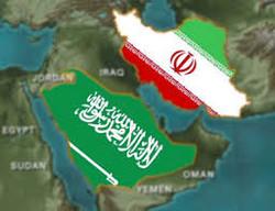 السعودية تصدر تعليمات لكتابها وأجهزة اعلامها بعدم توجيه أي انتقادات الى ايران