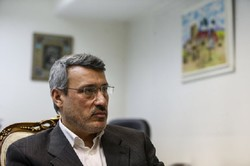 Iran complains about British FA Committee's biased report