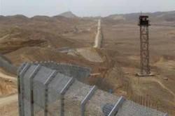 انهدام تانک سعودی در نجران/ شلیک موشک بالستیک به پایگاه «رجلاء»