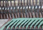 هشدارهای پلیس به دارندگان سلاحهای شکاری