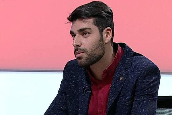 فخرالدینی و طارمی بهترین بازیکنان استقلال و پرسپولیس شدند