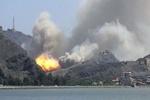 داعش مسئولیت حمله به مقر دولت مستعفی یمن در عدن را بر عهده گرفت