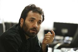قائم مقام انجمن سینمای انقلاب و دفاع مقدس جراحی شد