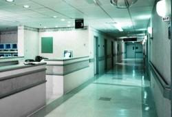 راه اندازی  سامانه ارائه جواب اینترنتی آزمایش در بیمارستان میلاد