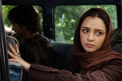 Farhadi's 'About Elly' to go on screen in Turkey