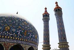 مسجد کانون تعلیم و تربیت/ وظیفه امام جماعت فقط اقامه نماز نیست
