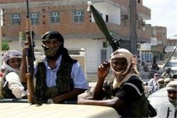 فیلم/ درگیری حوثیهای یمن با حامیان «منصور هادی» در تعز