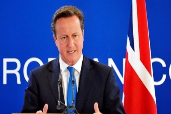 برطانوی عوام کی اکثریت یورپی یونین میں شمولیت کے خلاف