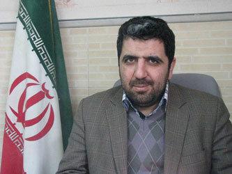 رایگان کردن موزه گردشگری شهرداری ورامین