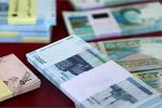شبکه بانکی زنجان نسبت به پرداخت تسهیلات کرونایی ضعیف عمل می کند