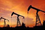İran petrol sanayisinin 69. millileşme yıldönümü