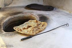 نانوایی فاطمیه در بیرجند
