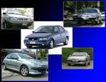 نوروز به داد بازار خودرو میرسد؟/ آغاز فروش خودرو مدل ۹۵ در بازار