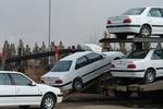 ایرادات شورای نگهبان به طرح ساماندهی صنعت خودرورفع شد