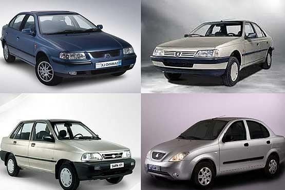 مأموریت لاریجانی به کمیسیون صنایع برای بررسی گرانی خودرو