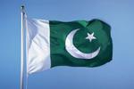 نیوزی لینڈ واقعہ، پاکستان کا قومی پرچم آج سرنگوں رہے گا