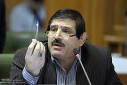 مردم سردار و مدال آور می خواهند/اگر من شهردار تهران بودم...