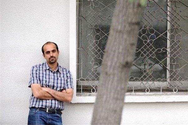 عضویت در کنوانسیون برن تاثیری در فروش کتابهای ایرانی ندارد
