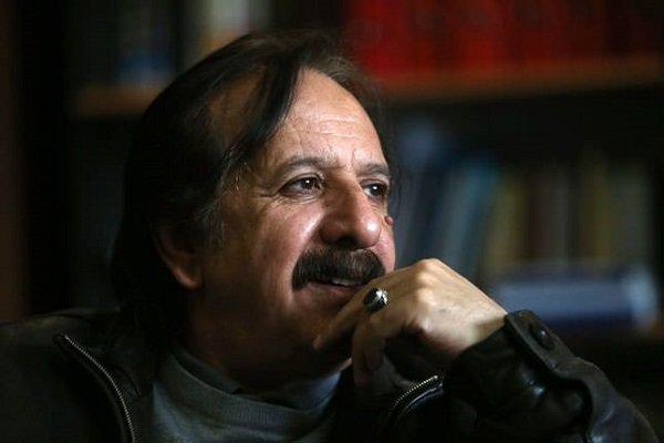 تندیس بهترین کارگردان جشنواره فیلم قونیه برای مجید مجیدی