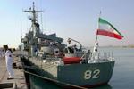 ادعای جدید مقامات آمریکایی درباره کشتیهای ایرانی
