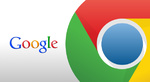 گوگل تبلیغات مزاحم را از امروز حذف می کند