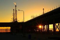 انتقال دانشگاه صنعت نفت به وزارت علوم غیر قانونی است
