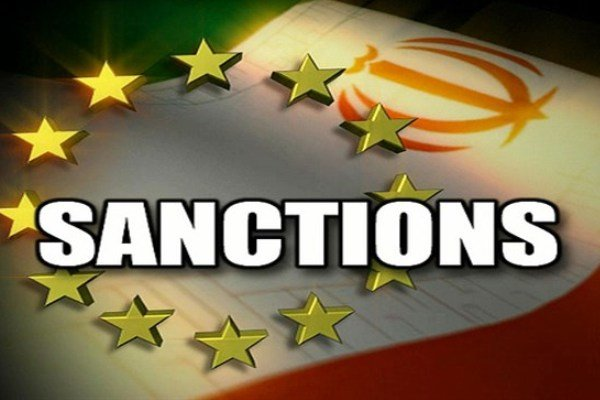 US to extend Iran sanctions relief under JCPOA
